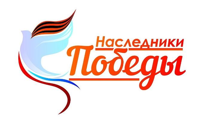 https://komiinform.ru/content/news/images/179199/42259.jpg
